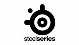 Test SteelSeries Sensei Ten